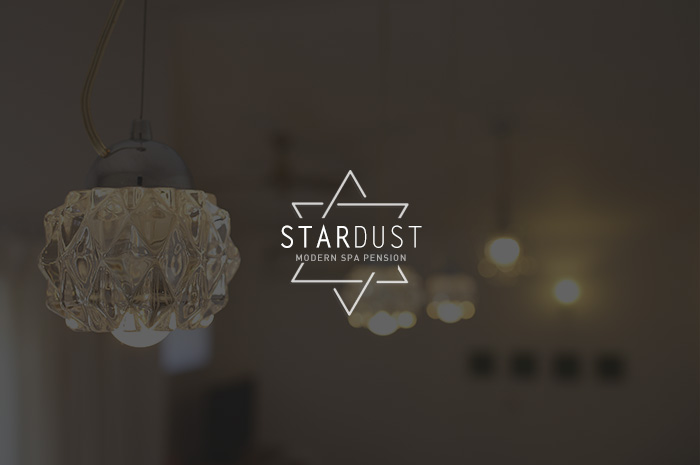 STARDUST PENSION